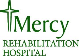 Mercy Rehabilitation Hospital - Clive, IA
