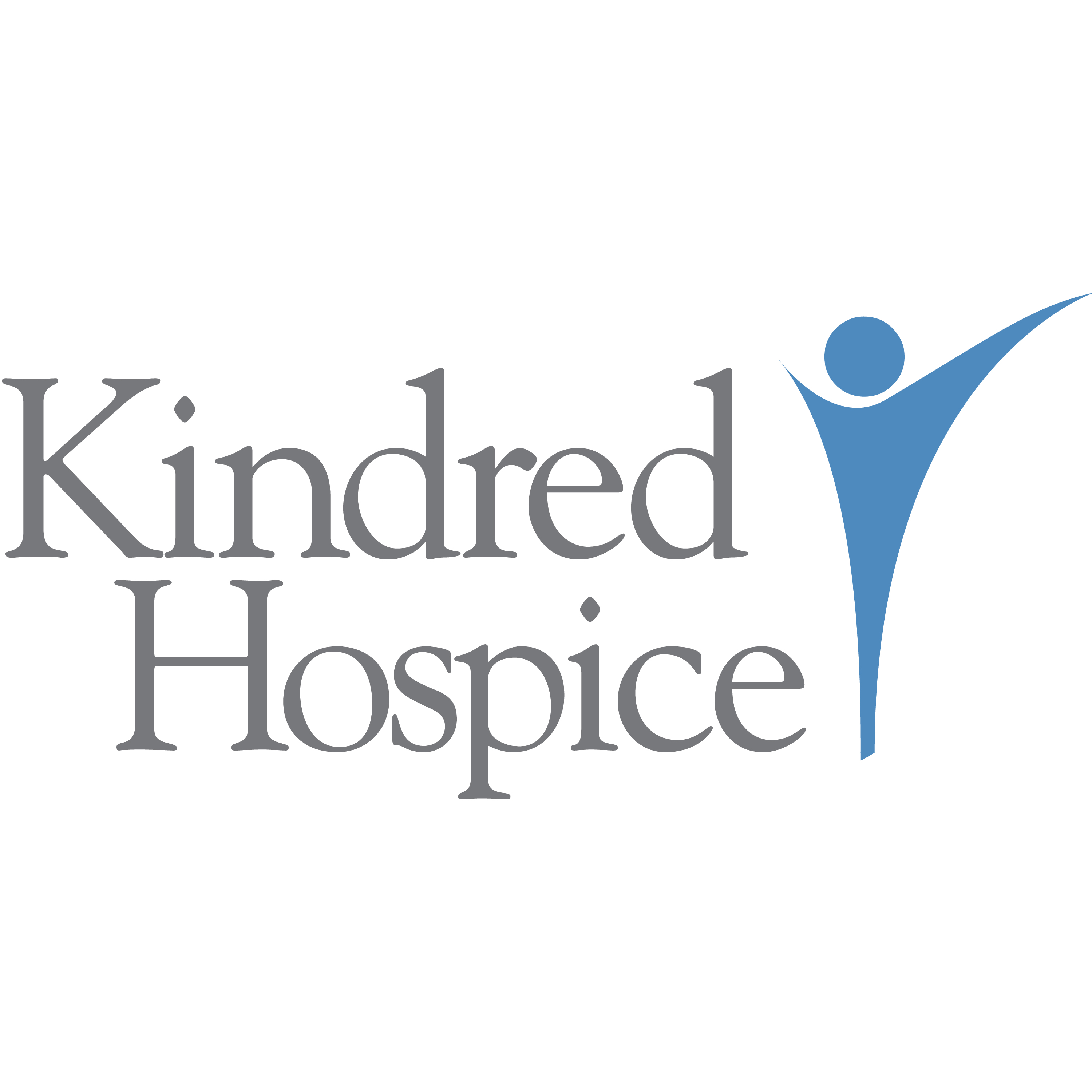 Kindred Hospice - Victoria, TX