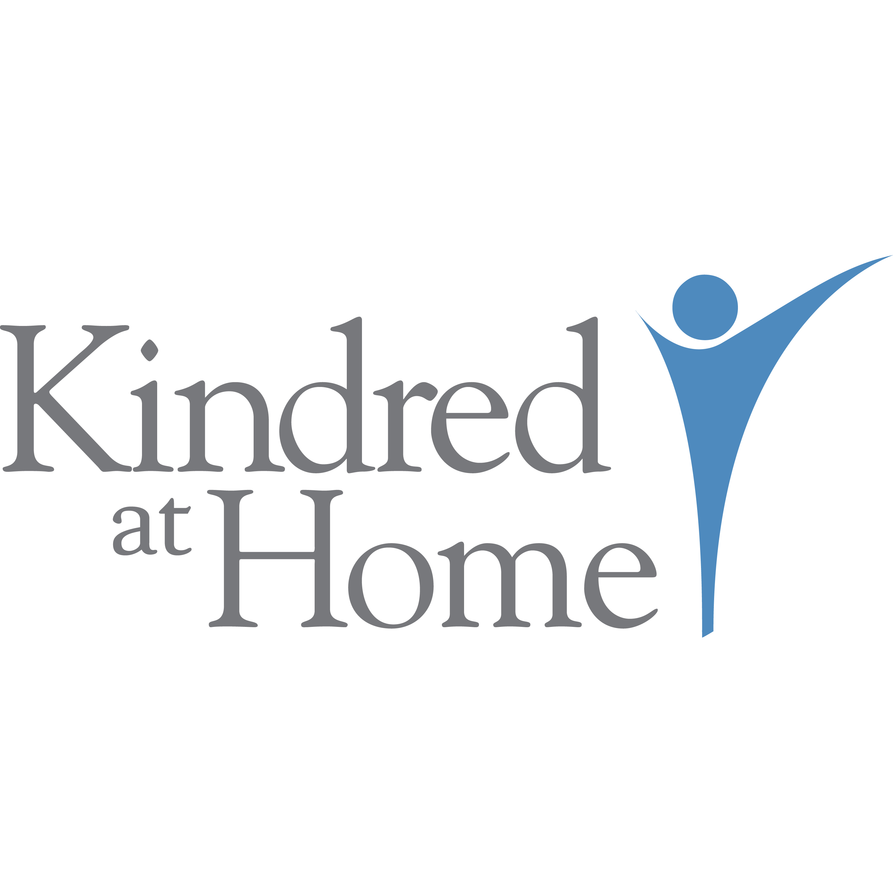 Kindred at Home - Athens, TX