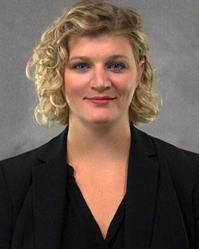 Jeanette Wilson, MD
