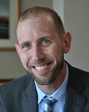Nathan Kohler, MD