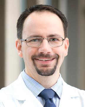 Jason Fain, MD