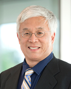 Lawrence Lee, MD