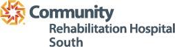 Community Rehabilitation Hospital South - Greenwood, IN