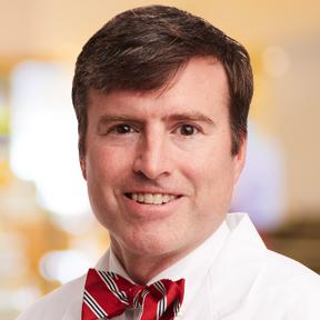 Derek E. Moore MD