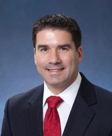 Eric Frischhertz, MD