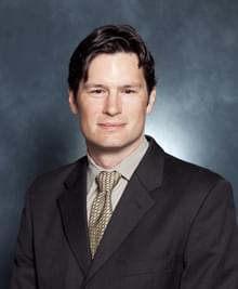 Kristopher Heinzman, MD