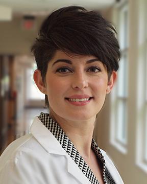 Lindsey Beakley, MD
