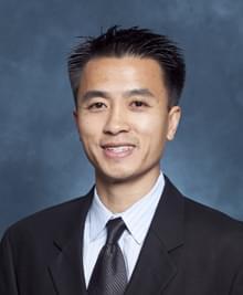 Vu Nguyen, MD