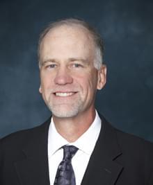 Mark Pirwitz, MD
