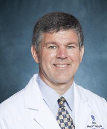 David M. Zientek, MD