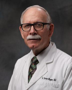 Karl Wagner, MD