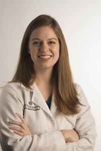 Caroline Price, MD