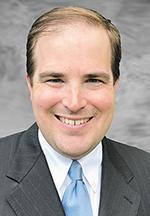 Josh Menendez, MD