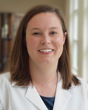 Stephanie Bender, MD