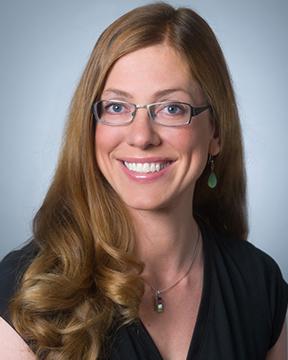 Angela J. Ziebarth, MD