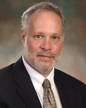 Sidney Mallenbaum, MD