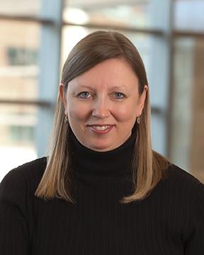 Debra Nigh, MD