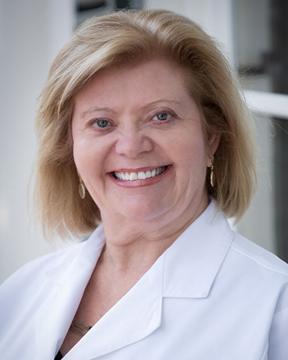 Sandra Zahradka, MD