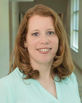 Sarah Joiner, MD