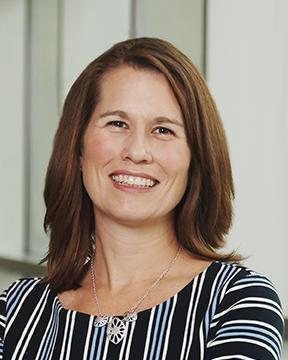 Allison M. Ring, MD