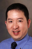 Nguyen Phan, MD