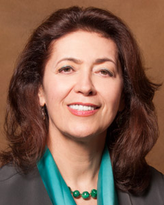 Marina L. Kropp, MD