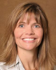 Jodi Brehm, MD, FACS