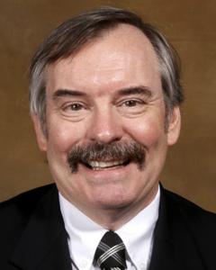 Stephen Pagano, MD