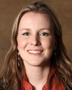Michelle Braun, PhD, ABPP (CN)