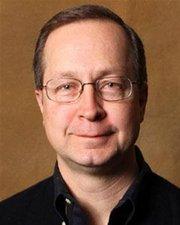 Joseph Bergs, MD