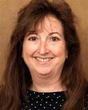 Leslie Hertz, MD