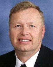 James Gierahn, MD