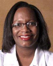 Lynda Moses, MD