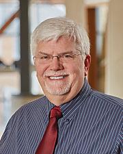 David Meyer, MD