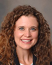 Nicolette Deveneau, MD, FACOG