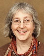 Michelle Snyderman, MD