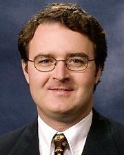 Richard Stoltenberg, MD, FACS