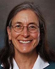 Susan Bernstein, MD