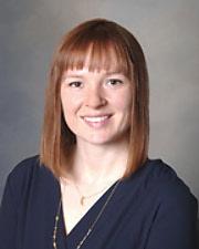 Michelle M. Kosmalski, MD