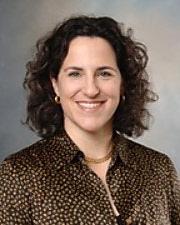 Renee Sinopoli, MD