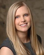 Amanda Cooper, MD