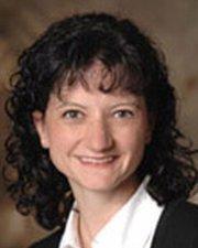 Corina J. Owan, APNP