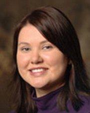 Cynthia A. Koopmeiners, PA, PA