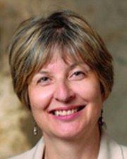 Elaine C. Drobny, MD
