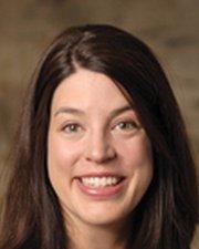 Heather Wells MD FAAD - Dermatology   Ascension