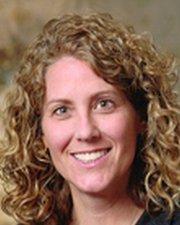 Kathleen A. Baugrud, MD
