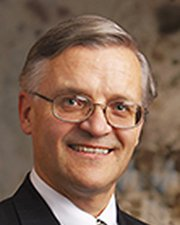 Vincent J. Dindzans, MD