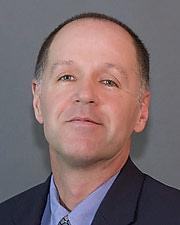 Michael Nute, DPM