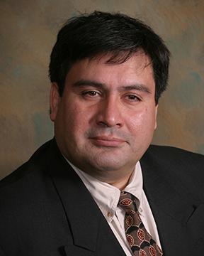 Miguel Gutierrez-Diaz, MD